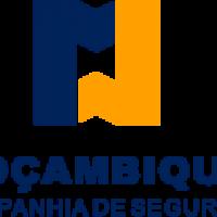 Moçambique Companhia de Seguros