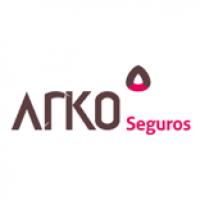 Arko Companhia de Seguros, SA