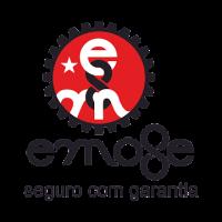 Empresa Moçambicana de Seguros, SA