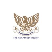 Phoenix Companhia de Seguros de Moçambique, SA